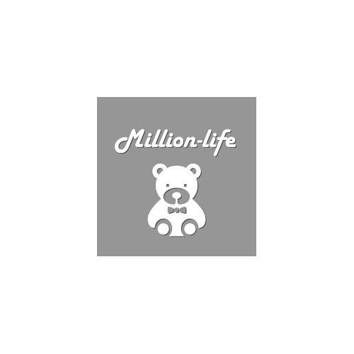 Million Life