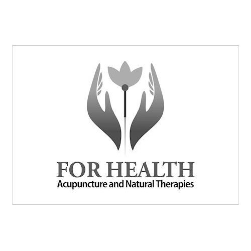 For Health Acupuncture & Massage