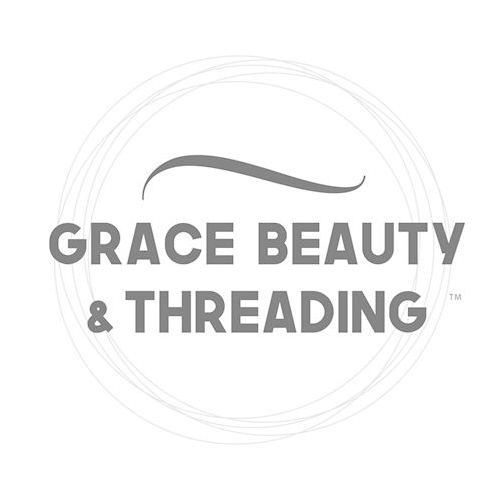 Grace Threading