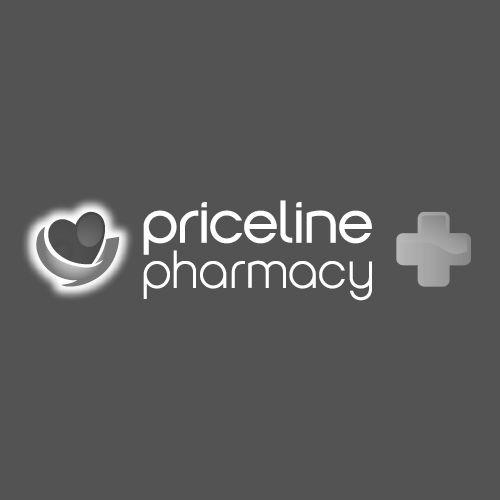 Priceline Pharmacy