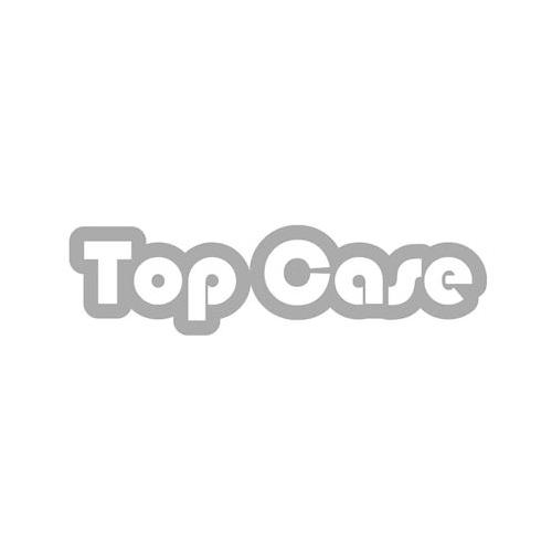 Top Case