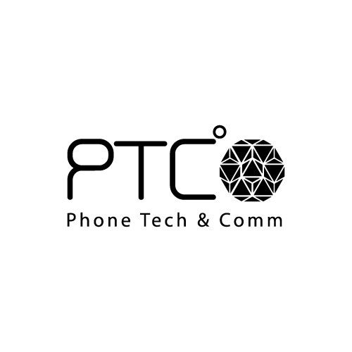 PTC Mobile Phone Accessories & Repairs