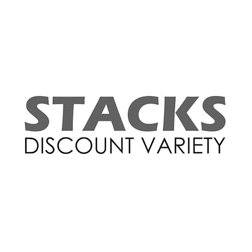 Stacks Discounts