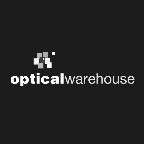 The Optical Warehouse