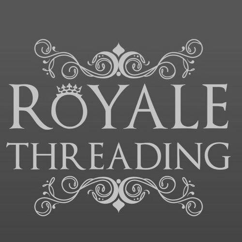 Royale Threading