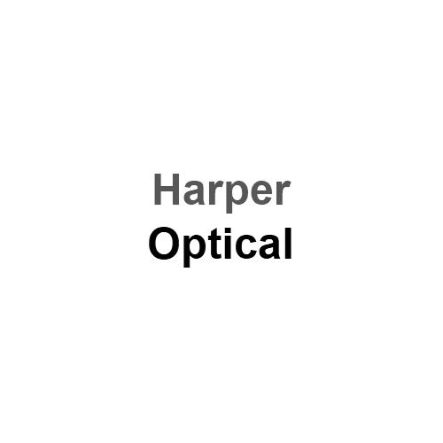 Harper Optical