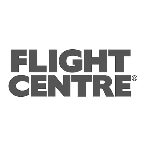 Flight Centre Tailormade