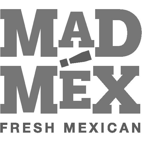 Mad Mex
