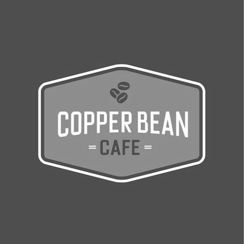 Copper Bean Cafe