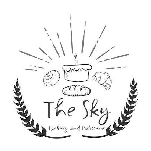 The Sky Bakery and Patisserie