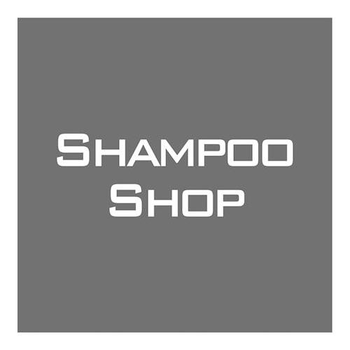 Shampoo Shop
