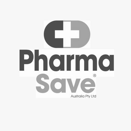 PharmaSave Chemist