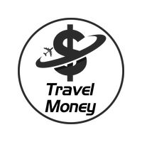 Travel Money (Temporarily Closed)