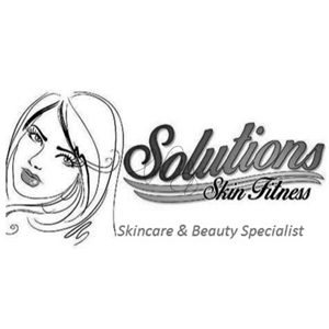 Solutions Skin Fitness