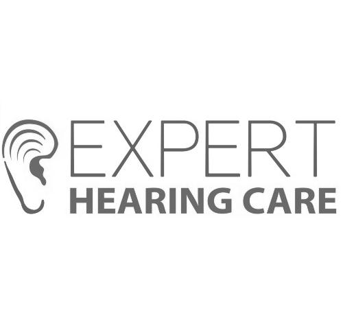 Expert Hearing