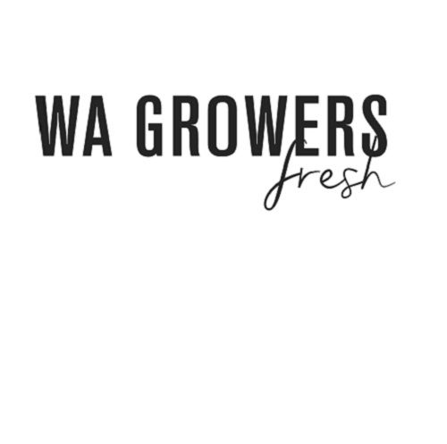 WA Growers Fresh