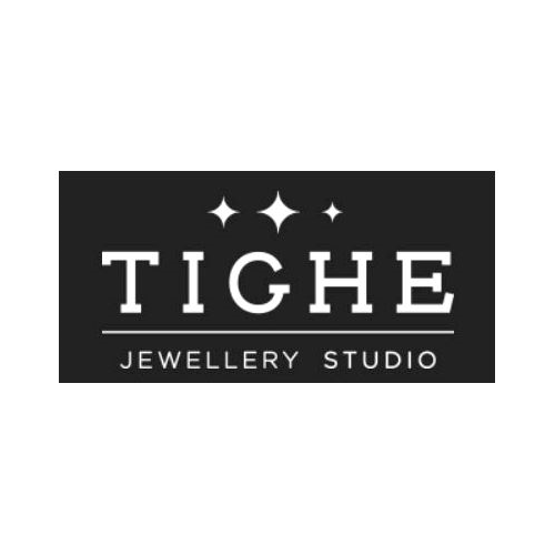 Tighe Jewellery Studio