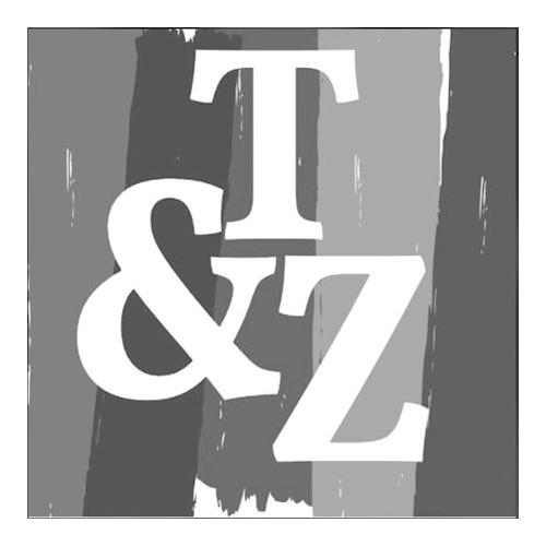 T&Z Bar & Shed Essentials