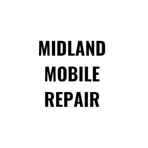 Midland Mobile Repairs