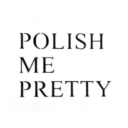 Polish Me Pretty
