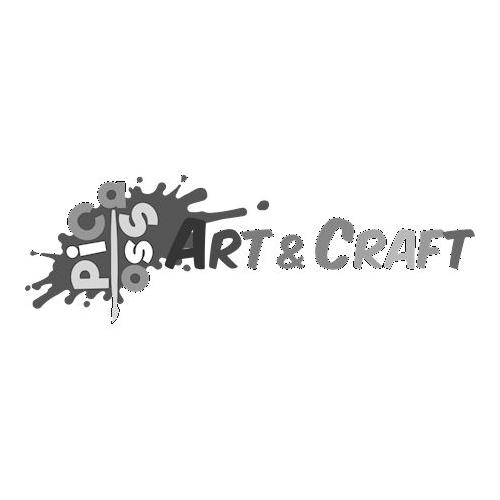 Picasso Art & Craft