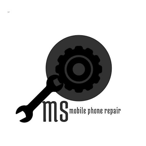 MS Mobiles Repair