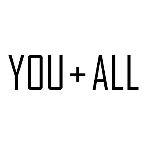 You + All