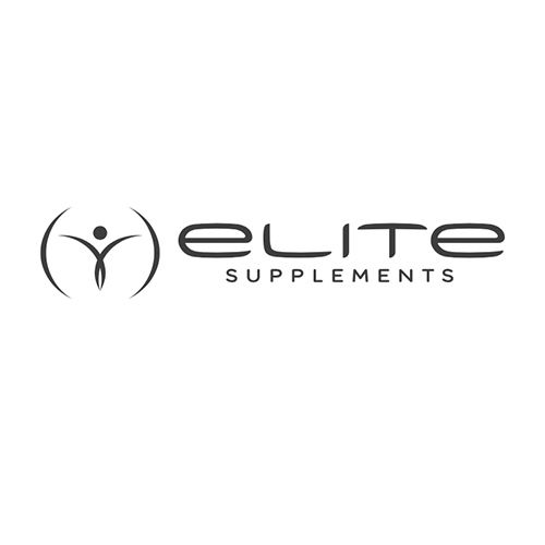 Elite Supplements