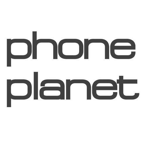 Phone Planet