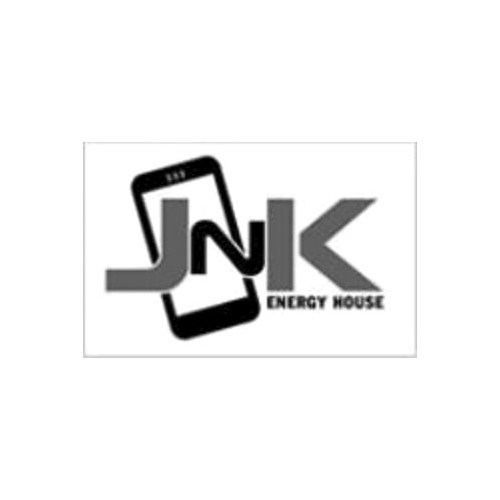 JNK Energy House