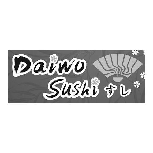 Daiwo Sushi