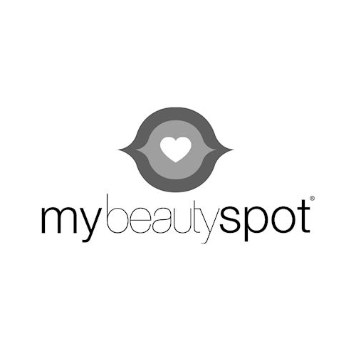 My Beauty Spot