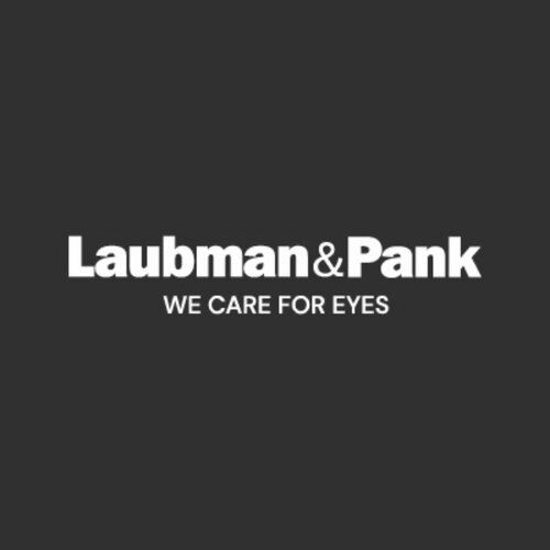 Laubman & Pank