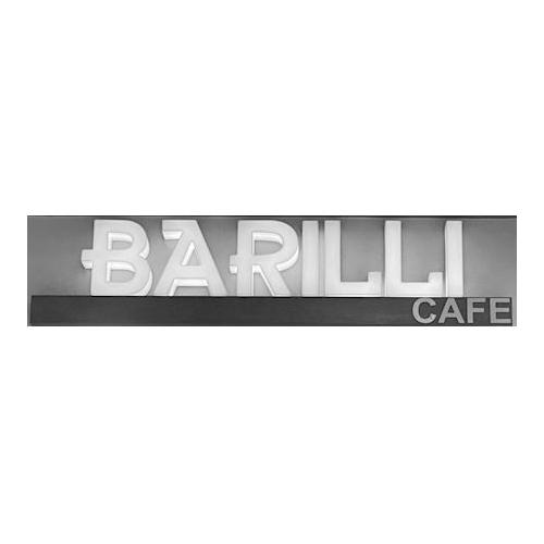 Barilli Cafe