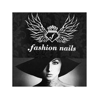 Fashion Nails