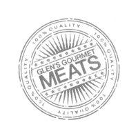 Glen's Gourmet Meats
