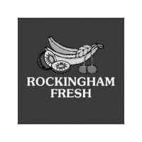 Rockingham Fresh Market