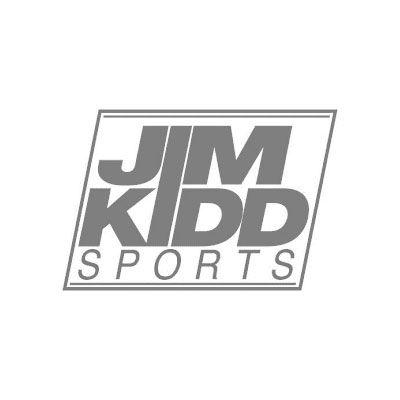 Jim Kidd Sports