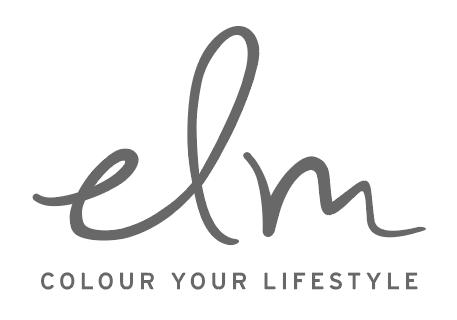 Elm Clothing