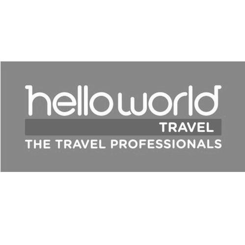 Helloworld Travel Rockingham