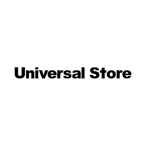 Universal Store