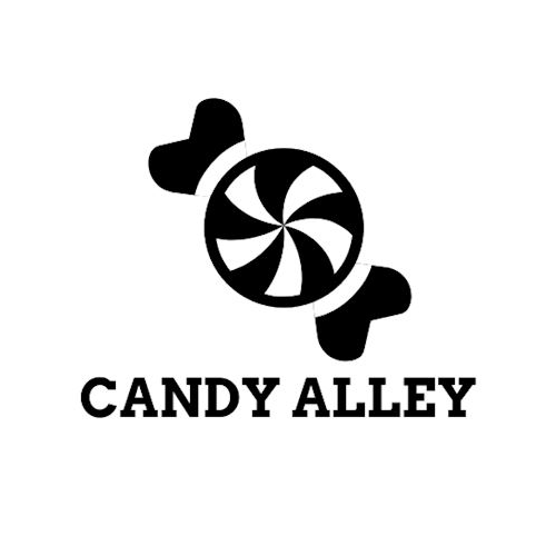 Candy Alley