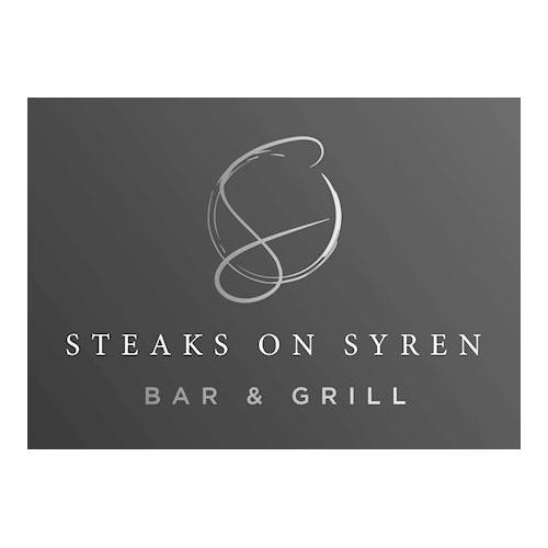 Steaks on Syren (pop up)