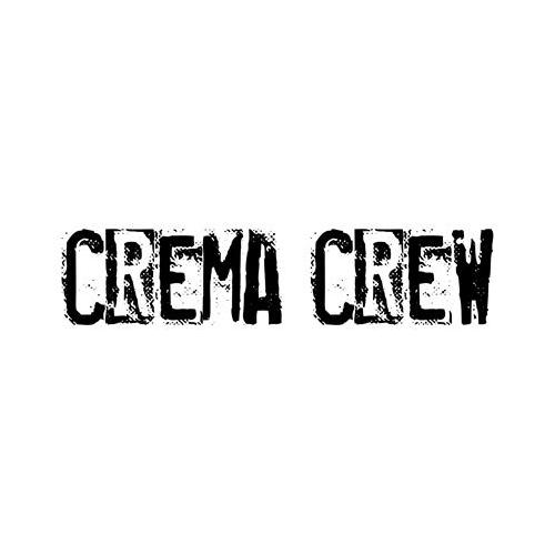 Crema Crew