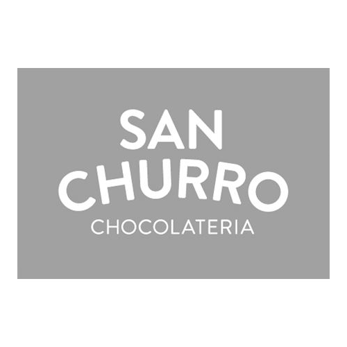 San Churro Chocolateria