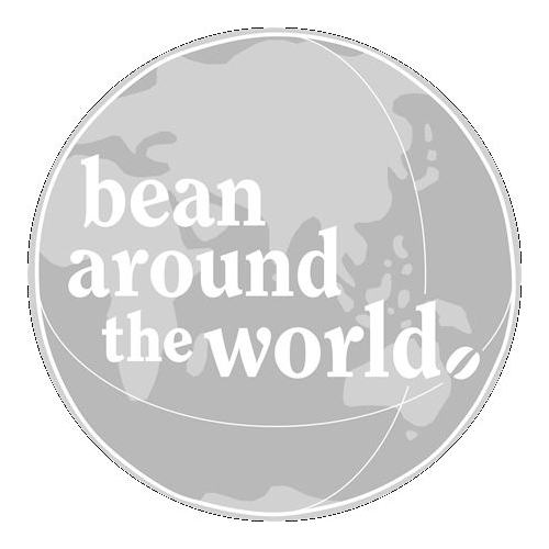 Bean Around the World
