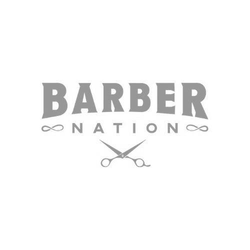 Barber Nation