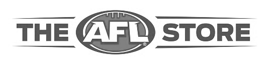 The AFL Store (pop up)