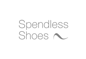 Spendless Shoes