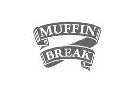 Muffin Break (TEMPORARILY CLOSED)